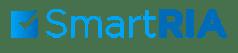 SmartRIA-Logo-Web-Header